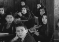 From Canada's Truth and Reconciliation investigation