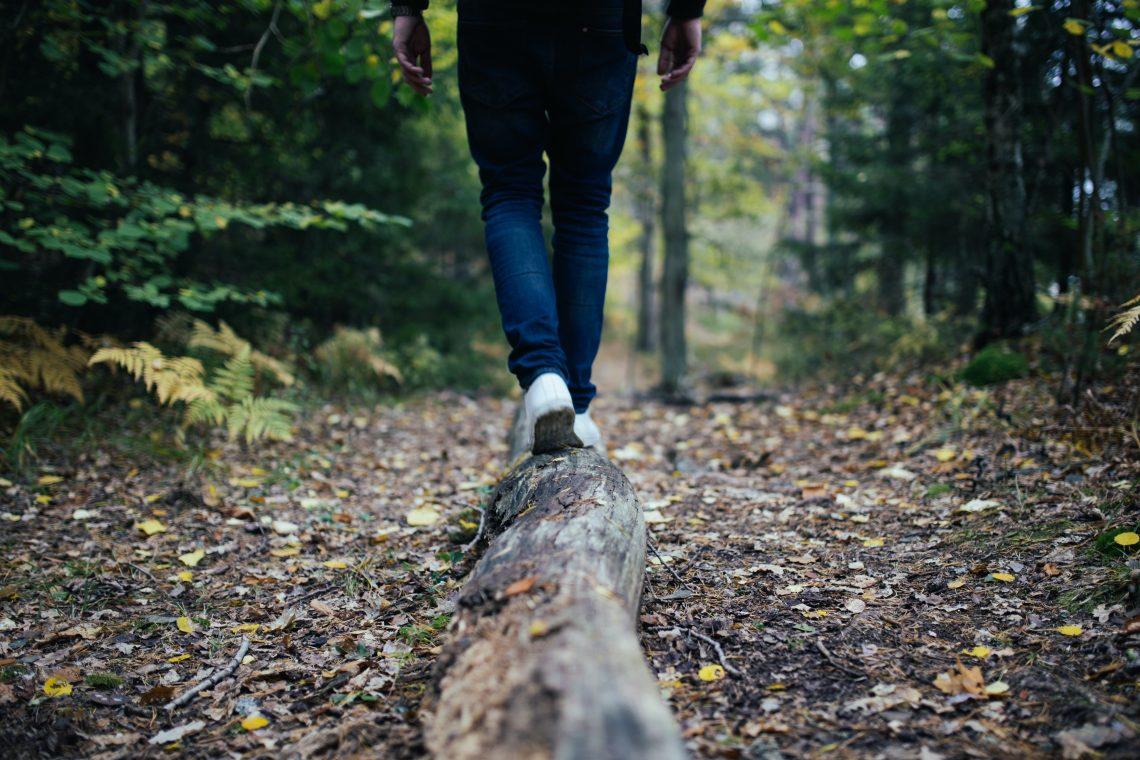 Clear pathways to better health and health care for young people in Australia? Photo: Jon Flobrant via Unsplash