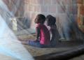 Photo: World Health Organization/R. Memba Paquete