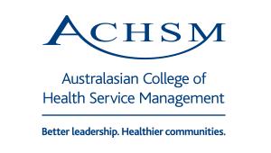 ACHSM_logo