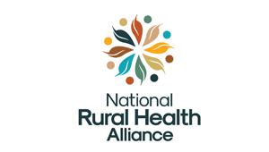 NRHA_Logo_2021