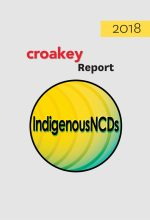 Indigenous NCDs – 2018 Croakey report