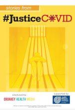 #JusticeCOVID Report