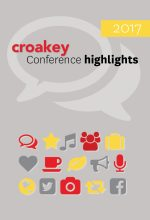 Croakey conference highlights 2017